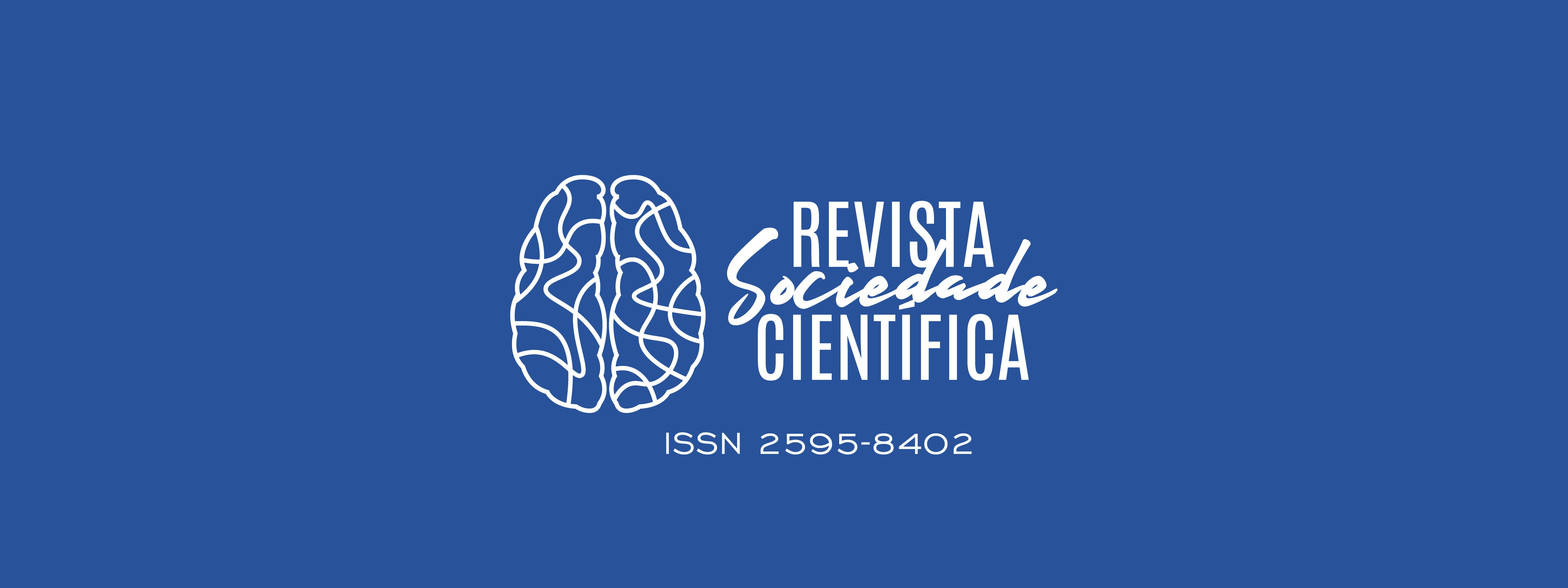 Revista Sociedade Científica – Edição 2021